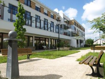 Residence de l'Orme - Photo 3