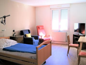 Arepa Residence Valmy - Photo 3