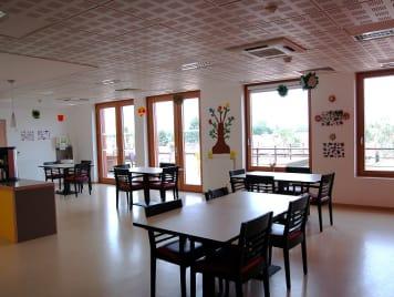 EHPAD Résidence d'Amboile - Photo 2