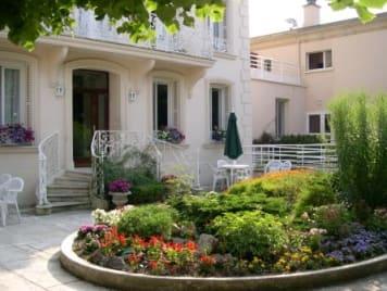 Korian Villa Saint-Hilaire - Photo 0