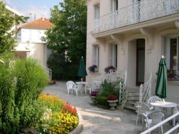 Korian Villa Saint-Hilaire - Photo 2