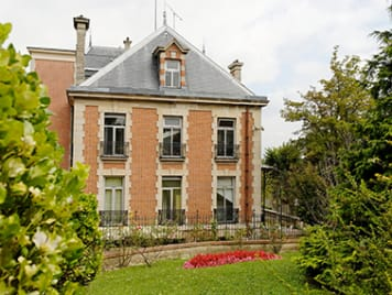 Residence Henri Laire - Photo 0