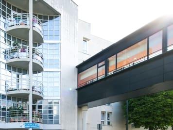 Residence Sevigne - Photo 1