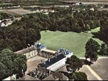 Résidence Château de Neuville - Photo 4