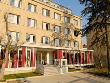 Residence Medicis-Ar - Photo 0