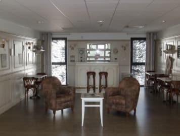 Residence le Clos des Lilas - Photo 3