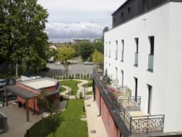 Residence le Clos des Lilas - Photo 1