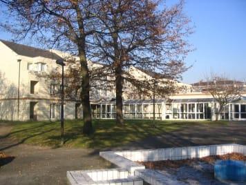 EHPAD Résidence Yvonne de Gaulle - Photo 0