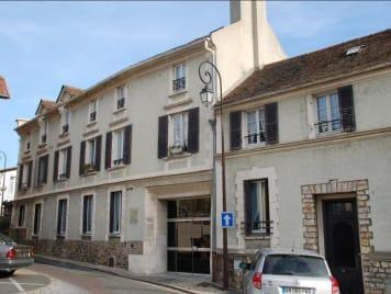 Villa Jeanne d'Arc - Photo 1