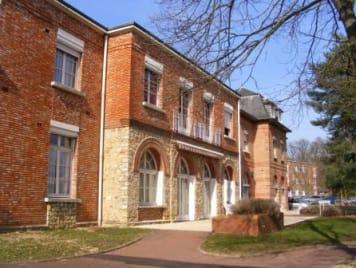 EHPAD de l'Hôpital Simone Veil - Photo 1