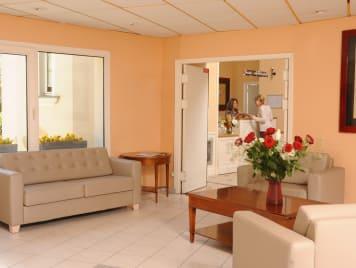 Maison de Famille la Châtaigneraie - Photo 4