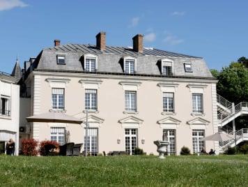 Maison de Famille la Châtaigneraie - Photo 5