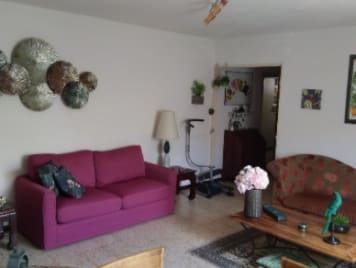 Foyer-Logement le Sully - Photo 3