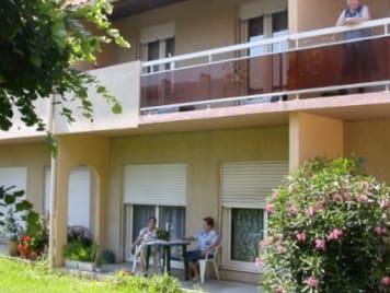Résidence Val de Grezan - Photo 2