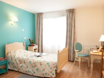 Residence Nouvelle Orleans - Photo 8