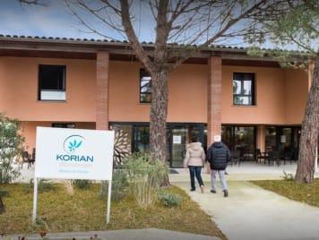 Korian Villa Lauragais - Photo 0