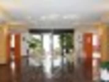 EHPAD Residence Ronsard - Photo 1