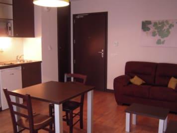 Residence Voiron - Photo 2