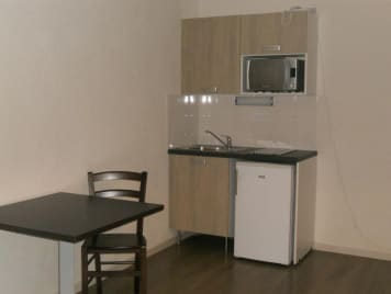 Residence Obeo Yzeure - Photo 3