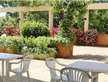 Les Jardins d'Arcadie - Grasse - Photo 2