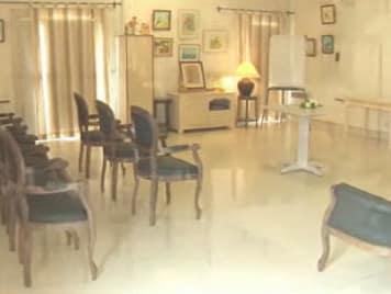 Leonard de Vinci-Residence Service - Photo 7
