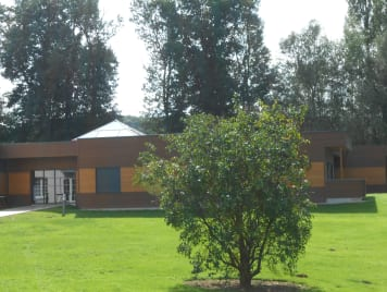 Repotel Marcoussis Residence Services - Photo 3