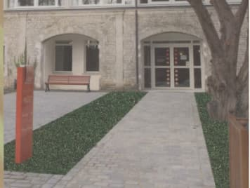 Foyer Logement Dugua de Mons - Photo 1