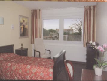 Foyer Logement Dugua de Mons - Photo 2
