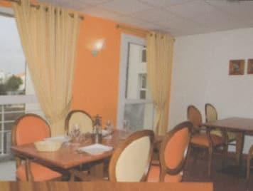Foyer Logement Dugua de Mons - Photo 3