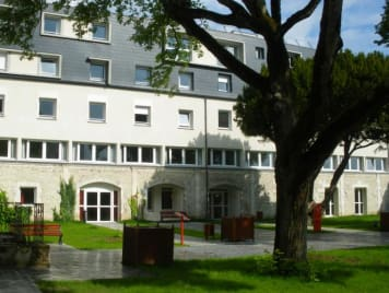 Foyer Logement Dugua de Mons - Photo 0