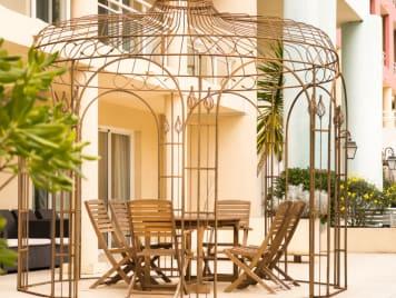 Villa Madeleine - Photo 1