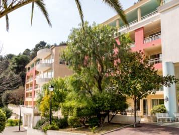 Villa Madeleine - Photo 0