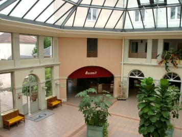 Residence Services Saint Remy - Photo 5