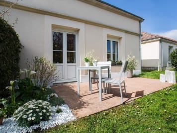 Residence Services Saint Remy - Photo 8