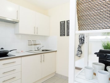 Residence Services Saint Remy - Photo 12