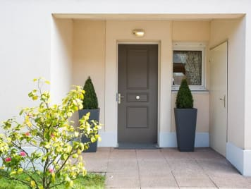 Residence Services Saint Remy - Photo 14