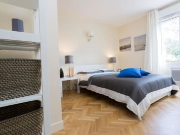Residence Services Saint Remy - Photo 13