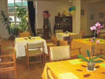 Residence la Bastide - Photo 2