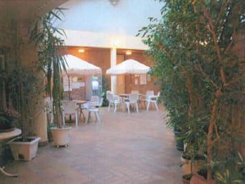 Residence la Bastide - Photo 4