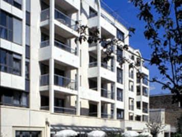 Les Templitudes Vincennes - Photo 2