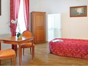 Villa Medicis  Beaune - Photo 2