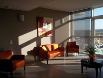 Eyra Residence Services - Photo 1