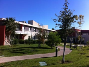 Residence Saint Paul - Photo 3