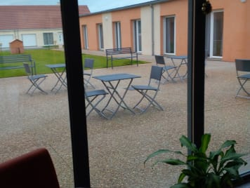 Residence Iris - Photo 2