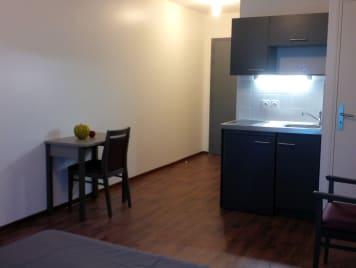 Residence Iris - Photo 4