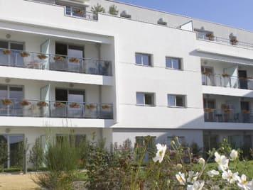 Residence le Clos Saint Martin - Photo 1