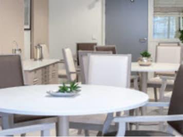 Residence Longchamp - Photo 3