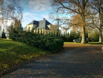 Résidence de Montmort-Lucy - Photo 0