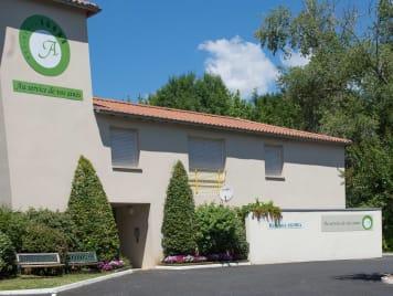 Residence Services-Agora - Photo 3