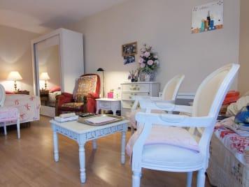 Residence Services-Agora - Photo 4